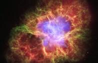 Energie cosmique, Feng shui, Qi gong, Effet Kirlian, champ Akashique, Dieu ?