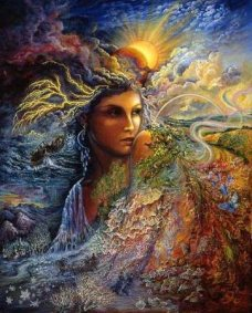 La magie, la religion et l'art préhistorique