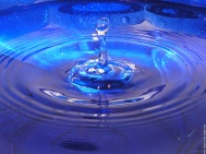 goutte-d-eau-bleu