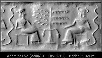 Les Humains... Ces extraterrestres... La-religion-sumerienne_2516900-m