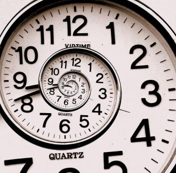 Temps de Kronos ou de Kairos