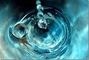 Les pouvoirs de la Mer d'Airain