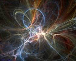 La Mécanique Quantique permet la téléportation subatomique