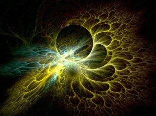La Mécanique Quantique en opposition avec la Relativité Générale
