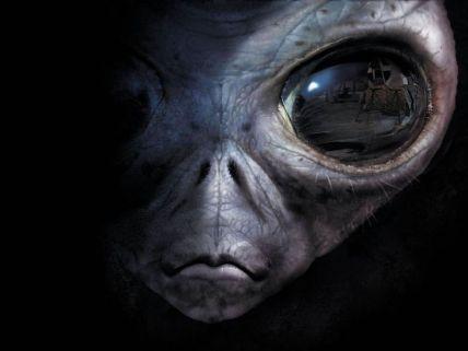 Les Extraterrestres sont-ils parmi nous ?