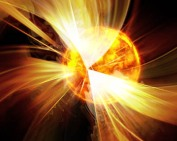 La sorcellerie, pourchassée par l'inquisition
