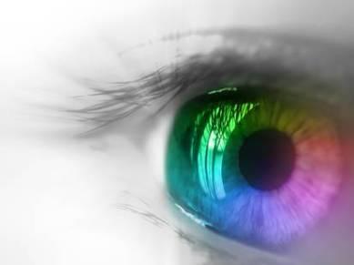 Visions surnaturelles