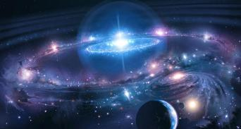 Cet océan de vibrations, ou champs Akashique assure la cohérence de l'univers tout entier