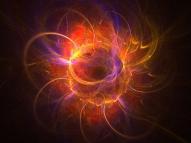 La lumière est-elle corpusculaire ou ondulatoire ?