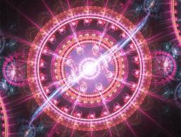 Ces théories ne sont pas la réalité, mais des outils mathématiques représentant la réalité