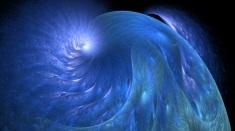 La représentation ondulatoire se rapproche plus de la nature que celle des particules