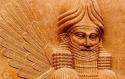 Les savants n'ont aucune idée de l'identité des Sumériens, et de leur origine