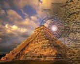 Plan cosmique de l'évolution de la conscience, la clé de notre évolution
