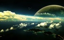 Le retour de Nibiru vers la terre, le retour des Anunnaki