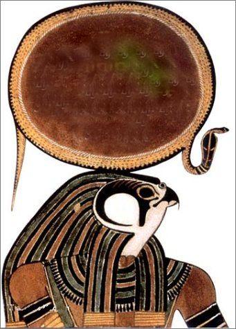 symbole de l aigle dans la bible pdf