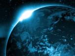 Théorie de déplacement de la croute terrestre