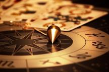 Le pendule est un outil de détection vibratoire
