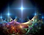 Le vrai génie c'est notre guide intérieur qui nous insuffle l'intuition