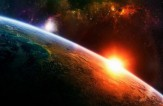 Solstice d'hivers et alignement galactique, une date de fin du monde idéale