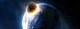 D'où vient cette prédiction de fin du monde ?