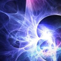Le flou Quantique – L'effacement des frontières physiques