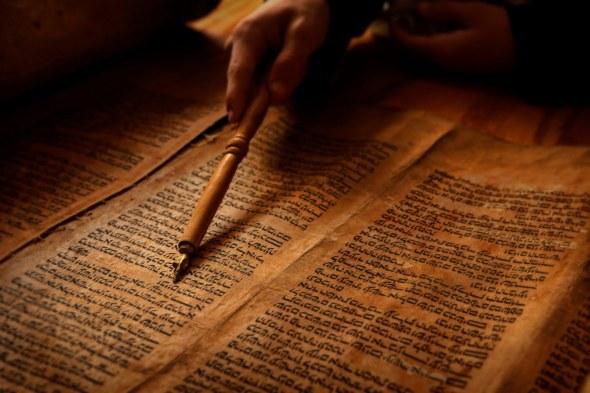La Bible s'est probablement inspirée des anciennes mythologies Sumériennes