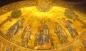 Religion : Des lois pour guider et dominer les moutons