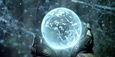 Les origines du monde