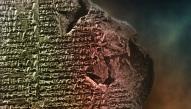 Les tablettes Sumériennes racontent la Genèse