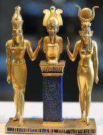 Osiris-isis-horus