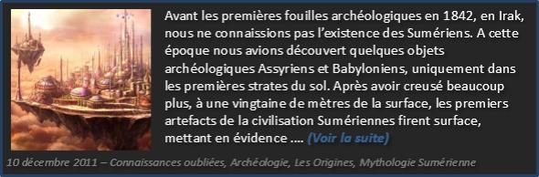 Emûna Elis, origine des Dieux - Olivier Fargin