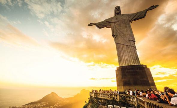 La montée du Christianisme et la domination spirituelle