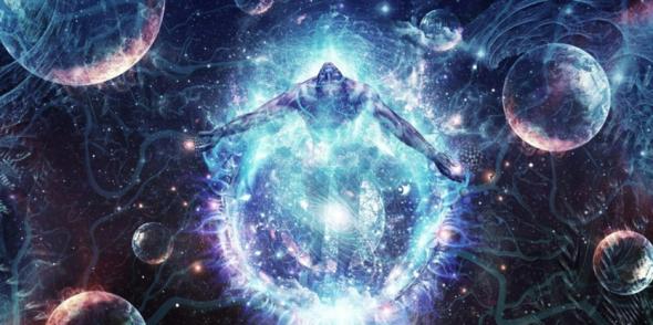 Dans l'antiquité, l'alliance Science/Spiritualité fonctionnait